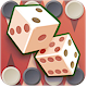 backgammon online for android