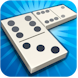 dominoes online for android
