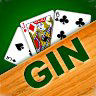 gin-rummy online for android