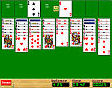 freecell screenshot 2- freecellonline