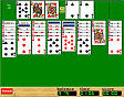 freecell screenshot 3 - freecellonline